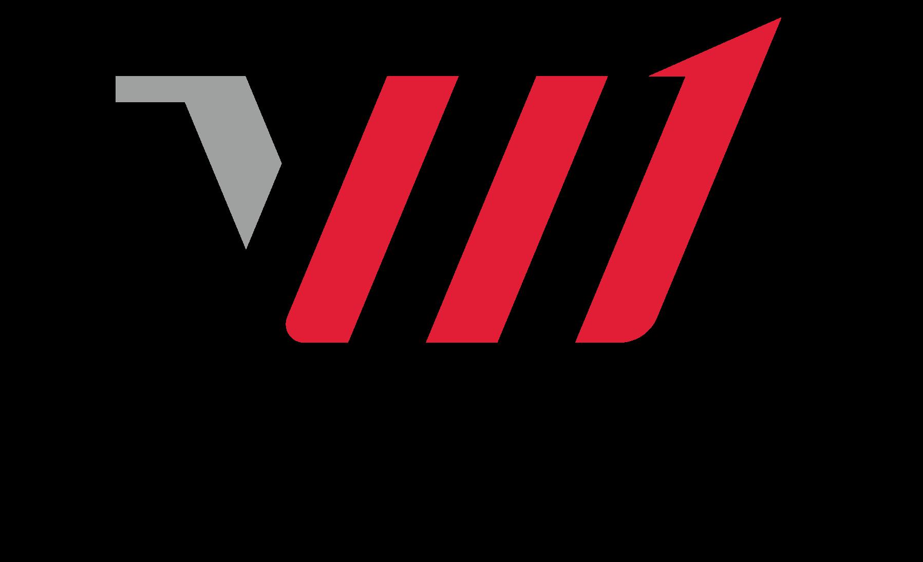 天喜ジャパン Logo